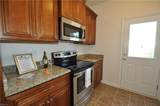 1530 Oleander Ave - Photo 3
