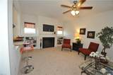 1530 Oleander Ave - Photo 4
