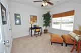1530 Oleander Ave - Photo 6