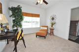1530 Oleander Ave - Photo 8