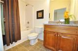 1530 Oleander Ave - Photo 9