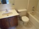 3136 Monet Dr - Photo 12