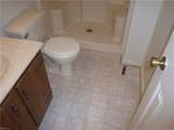 3136 Monet Dr - Photo 13