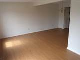 3136 Monet Dr - Photo 3