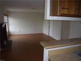 3136 Monet Dr - Photo 4