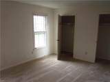 3136 Monet Dr - Photo 8