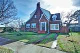 1601 Holladay St - Photo 1