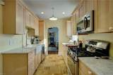1601 Holladay St - Photo 15