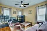 1601 Holladay St - Photo 18