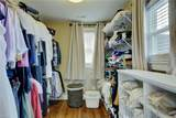 1601 Holladay St - Photo 24