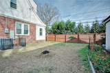 1601 Holladay St - Photo 4