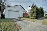 1601 Holladay St - Photo 6