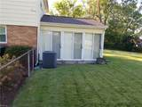 10 Marvin Dr - Photo 22