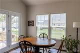565 Colony Rd - Photo 20