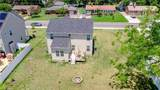565 Colony Rd - Photo 25