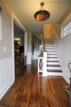 254 Lucile Ave - Photo 11