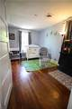 254 Lucile Ave - Photo 31