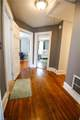 254 Lucile Ave - Photo 33