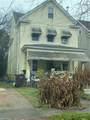 1409 Jackson Ave - Photo 1