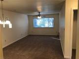 1203 Jamestown Rd - Photo 5