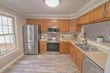 104 Sweetbay Arbour - Photo 11