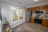 104 Sweetbay Arbour - Photo 12