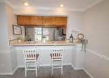 104 Sweetbay Arbour - Photo 13