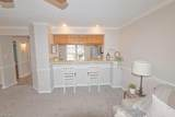 104 Sweetbay Arbour - Photo 15