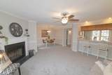 104 Sweetbay Arbour - Photo 16