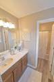 104 Sweetbay Arbour - Photo 25