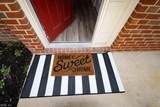104 Sweetbay Arbour - Photo 4
