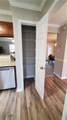104 Sweetbay Arbour - Photo 7