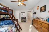 2812 Old Galberry Rd - Photo 21