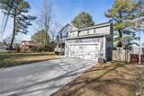 2812 Old Galberry Rd - Photo 24