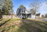 2812 Old Galberry Rd - Photo 25