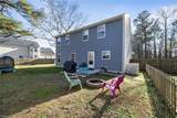 2812 Old Galberry Rd - Photo 26