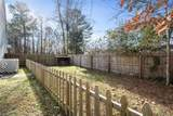 2812 Old Galberry Rd - Photo 29