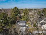 2812 Old Galberry Rd - Photo 30