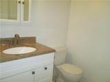 4306 Gadwall Pl - Photo 10