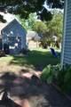 5404 Rolfe Ave - Photo 4