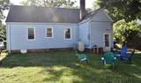 5404 Rolfe Ave - Photo 9