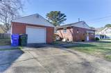 5833 Burrell Ave - Photo 1