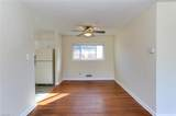 5833 Burrell Ave - Photo 12