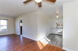 5833 Burrell Ave - Photo 13