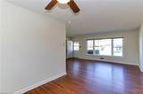 5833 Burrell Ave - Photo 14