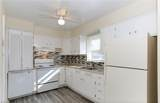 5833 Burrell Ave - Photo 16