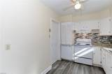 5833 Burrell Ave - Photo 18