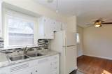 5833 Burrell Ave - Photo 19