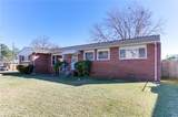 5833 Burrell Ave - Photo 2