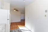 5833 Burrell Ave - Photo 20